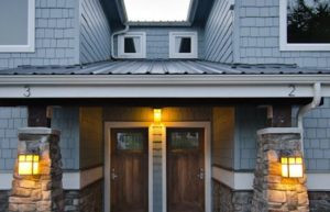 5 Lightweight Roofing Materials for the Earthquake-Prone Northwest