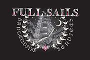 Full Sails Bartending Services