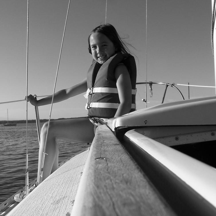 Zana aboard The Tigon(cropped square).JP