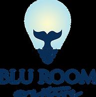 Blu-Room-Creative