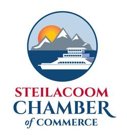 Steilacoom-Chamber-of-Commerce