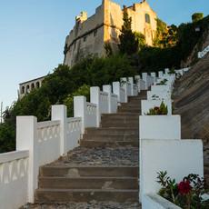 1712 Igrega Sao Clemente--Milfontes--Portugal