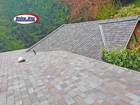 A Roofing Contractor You Can TRUST