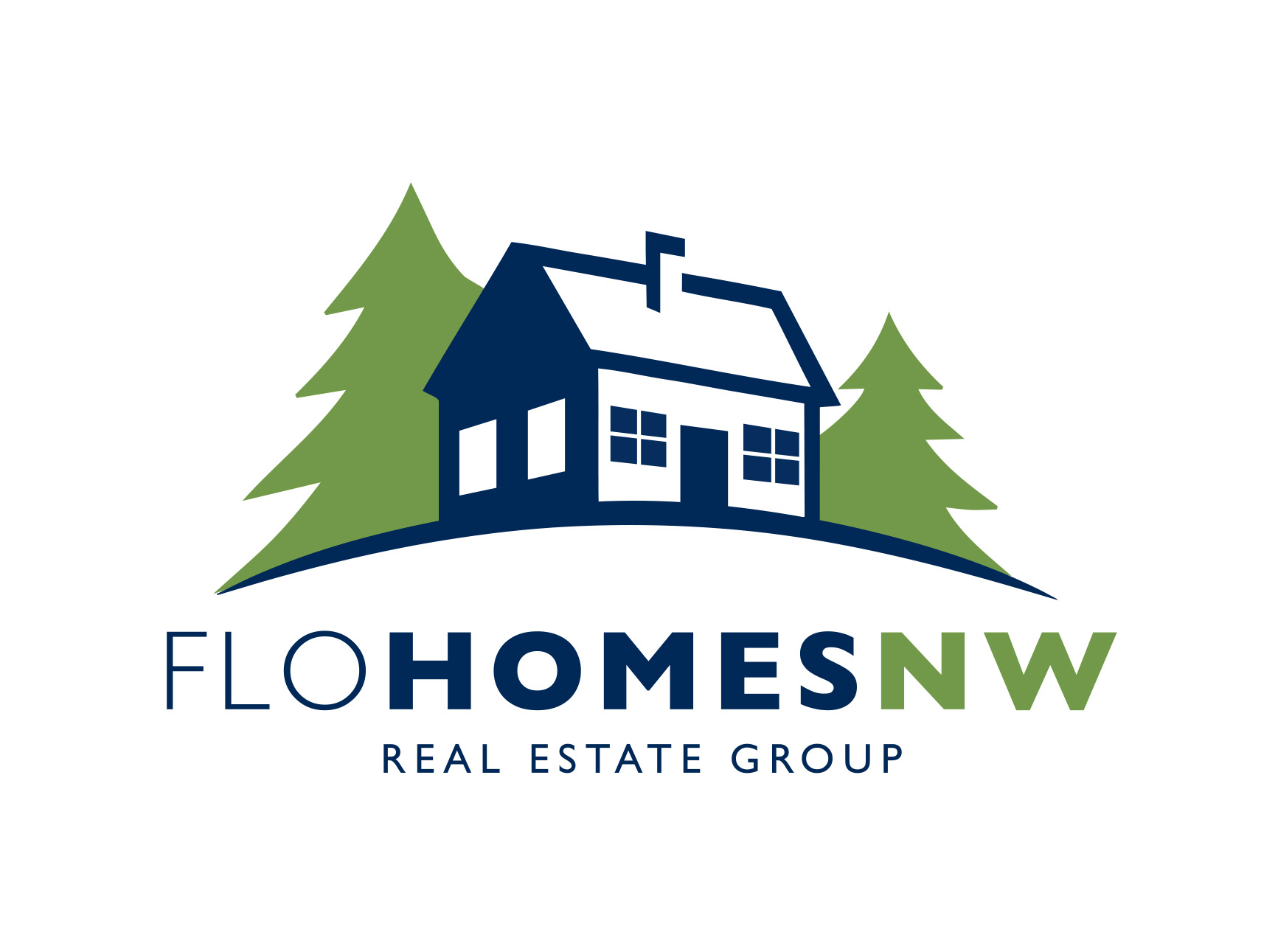 FLO-HOMES-LOGO