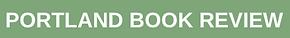 Portland Book Review