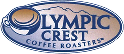 Olympic Crest Coffee Roasters
