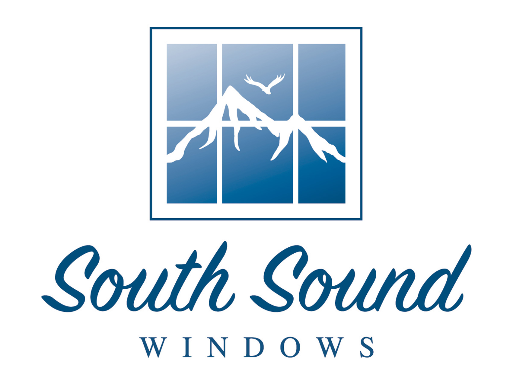 South-Sound-Windows-Logo