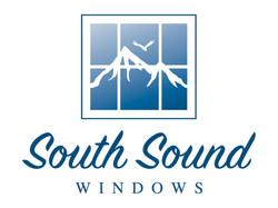 South-Sound-Windows-Logo