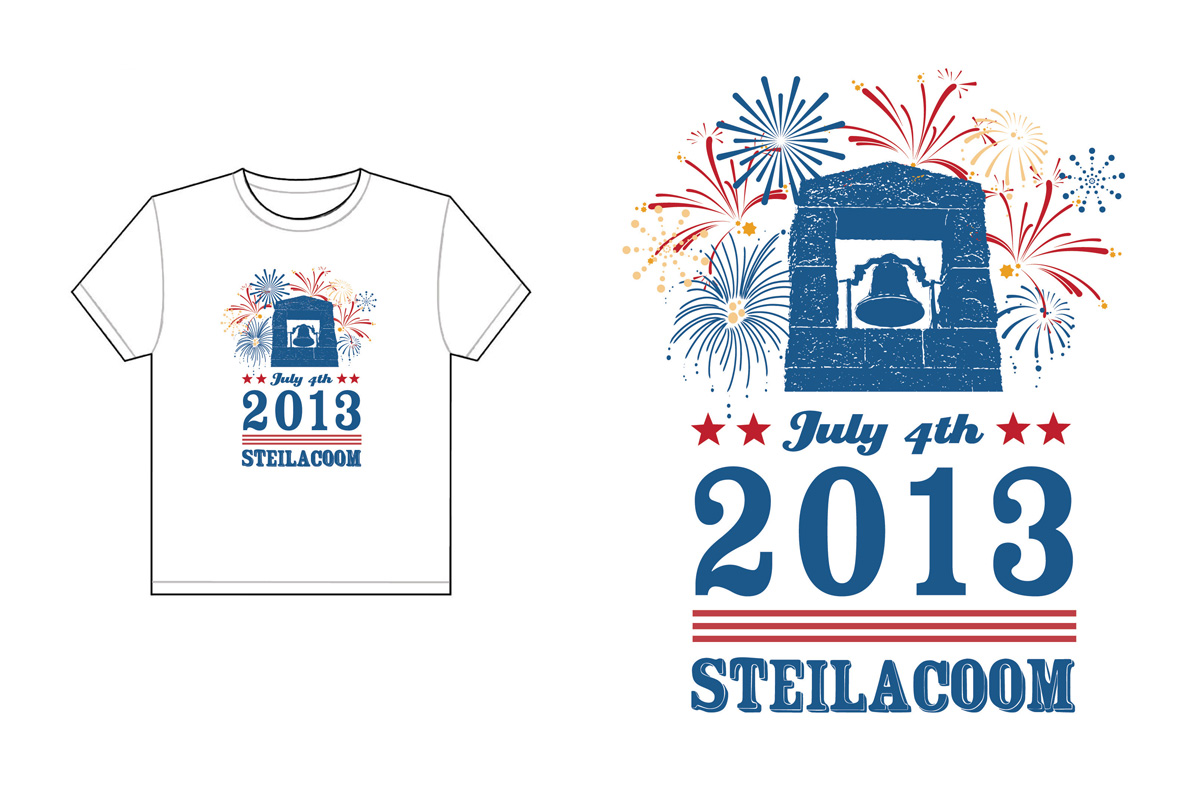 4th-of-July-Tee-Shirt-Design