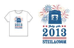 4th-of-July-Tee-Shirt-Design