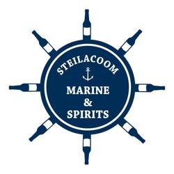 Steilacoom-Marine-&-Spirts