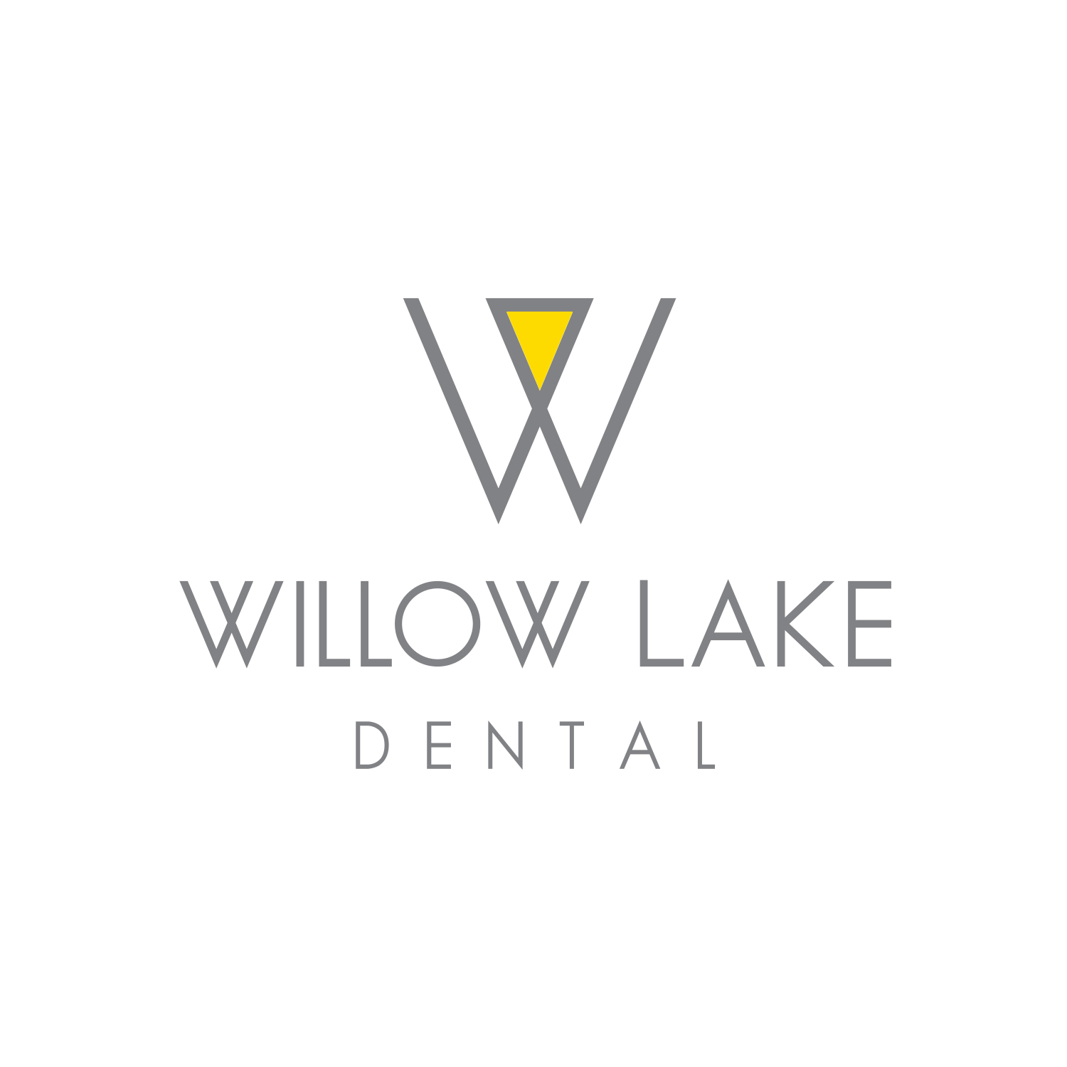 Willow-Lake-Logo