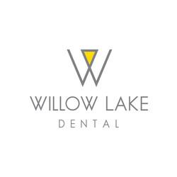 Willow-Lake-Logo