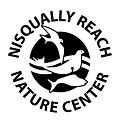 Nisqually Estuary - NRNC