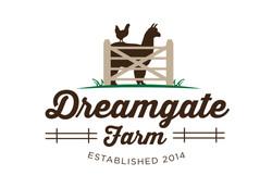 Dreamgate-Farm