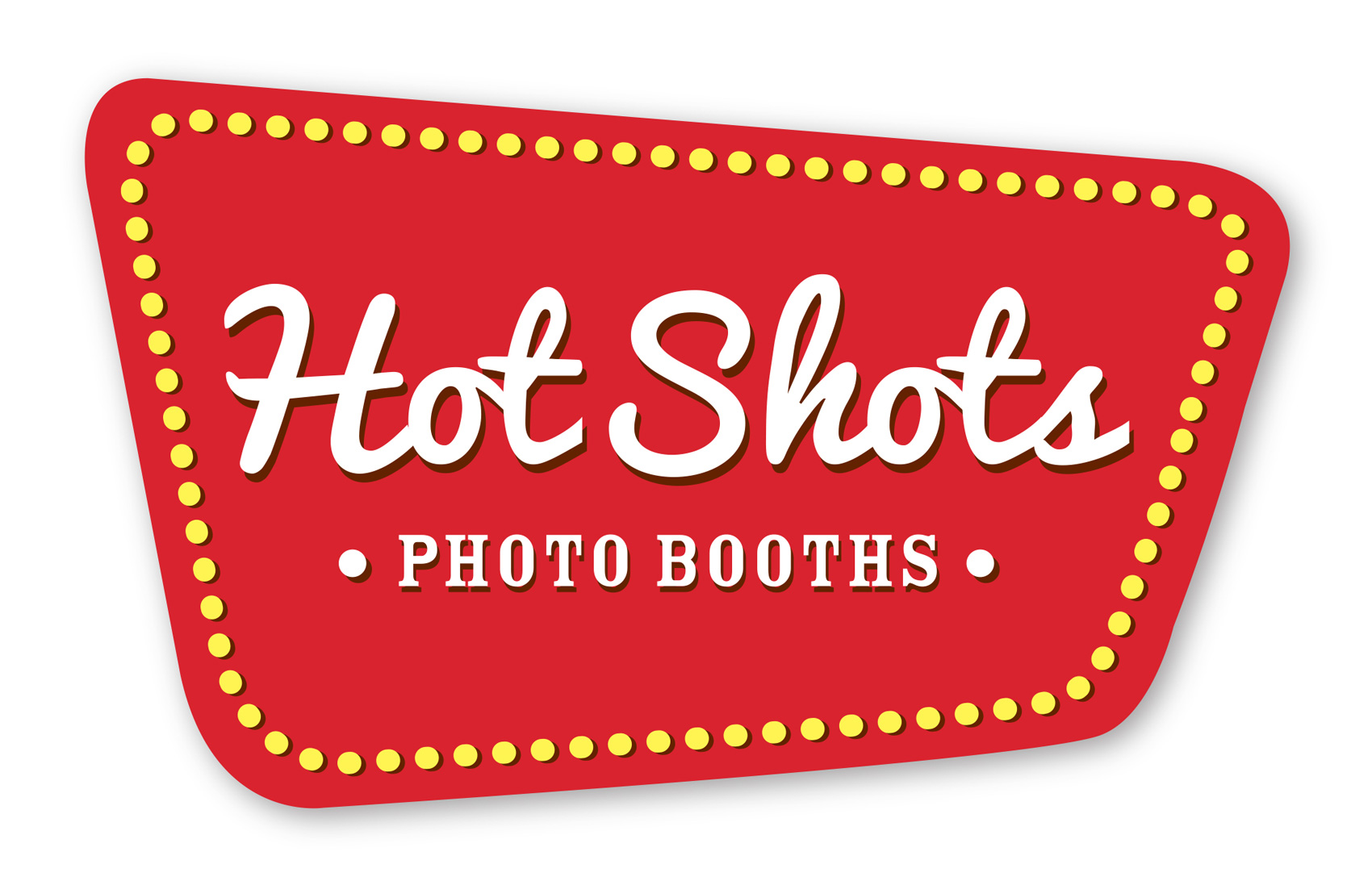 Hot-Shots-Logo