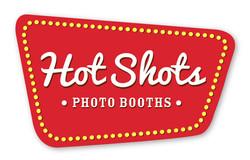 Hot-Shots-Logo