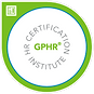 GPHR badge.png