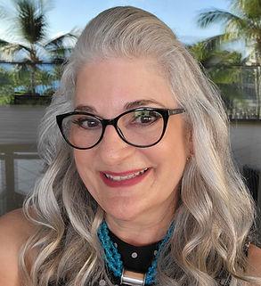 Susan Mann - Headshot.jpg