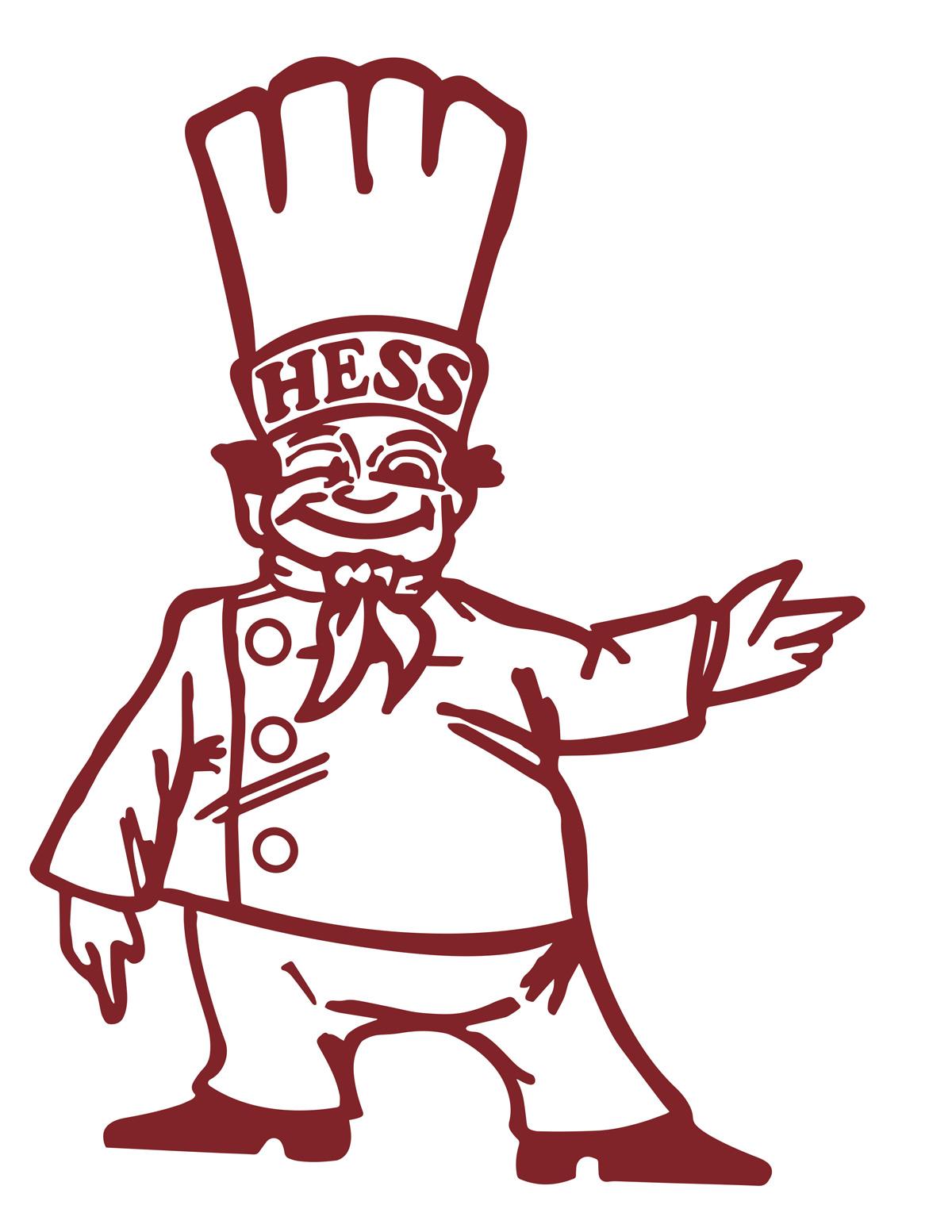 Hess-Bakery-Logo