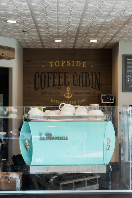 Coffee-Cabin-6.jpg