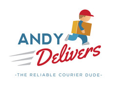 Andy-Delivers-Logo