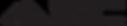 NWTrek-logo-dark.png