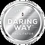 Daring-WEB.png