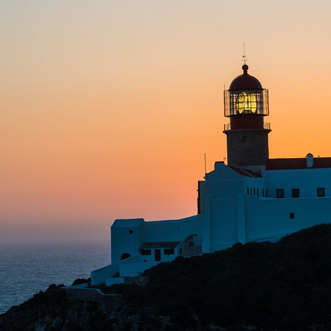 1714 Sao Vincente--Last Light--Lands End--Europe