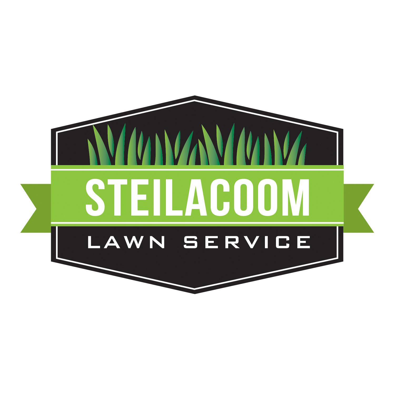 Steilacoom-Lawn-Logo