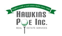 Hawkins-Poe-US Open-Logo