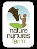nature-nurtures-white.png