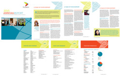 The-Alliance-Annual-Report