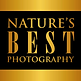 Charles Bergman - Nature's Best Photography