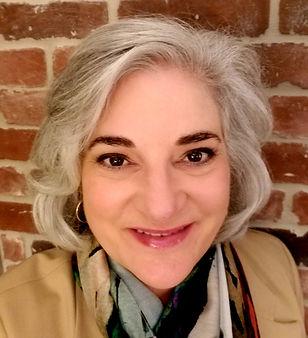 Susan-Mann-Photo-new.jpg