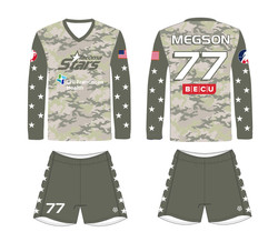 Tacoma-Stars-Jersey-Design