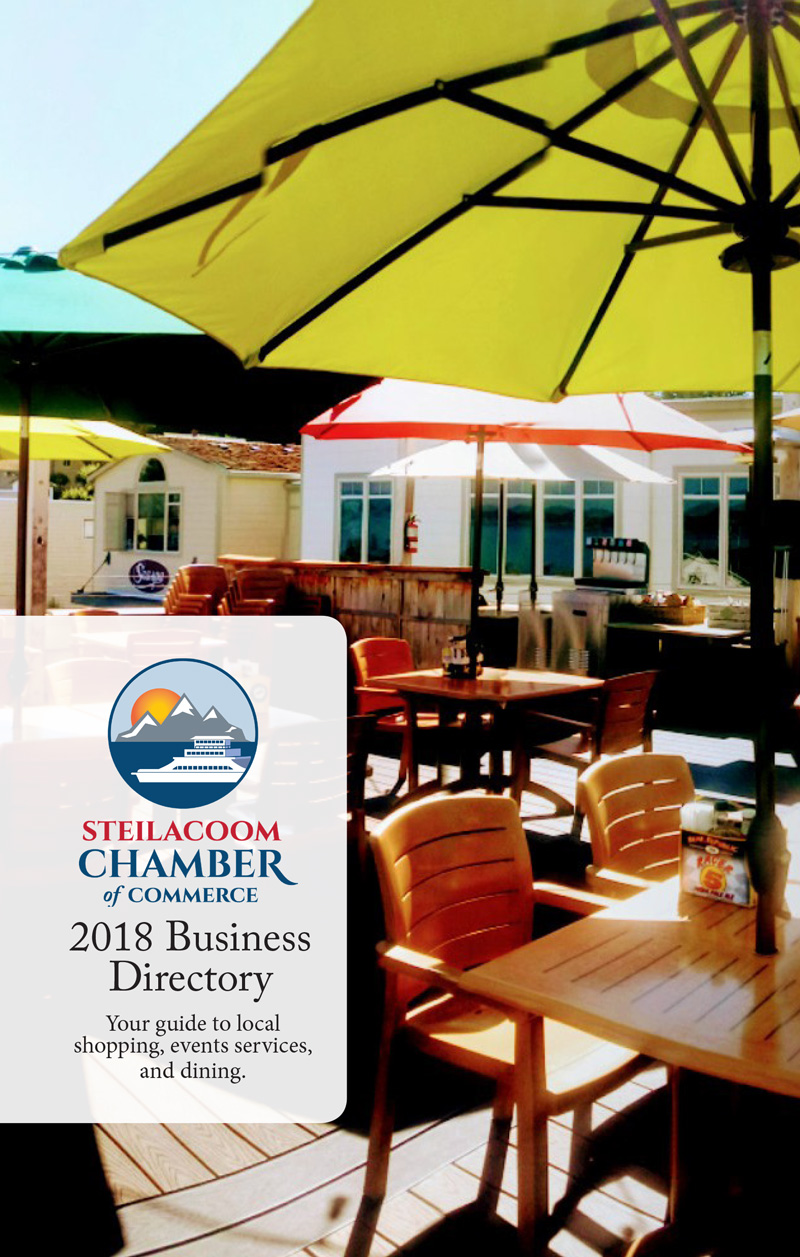 2018-Chamber-Directory