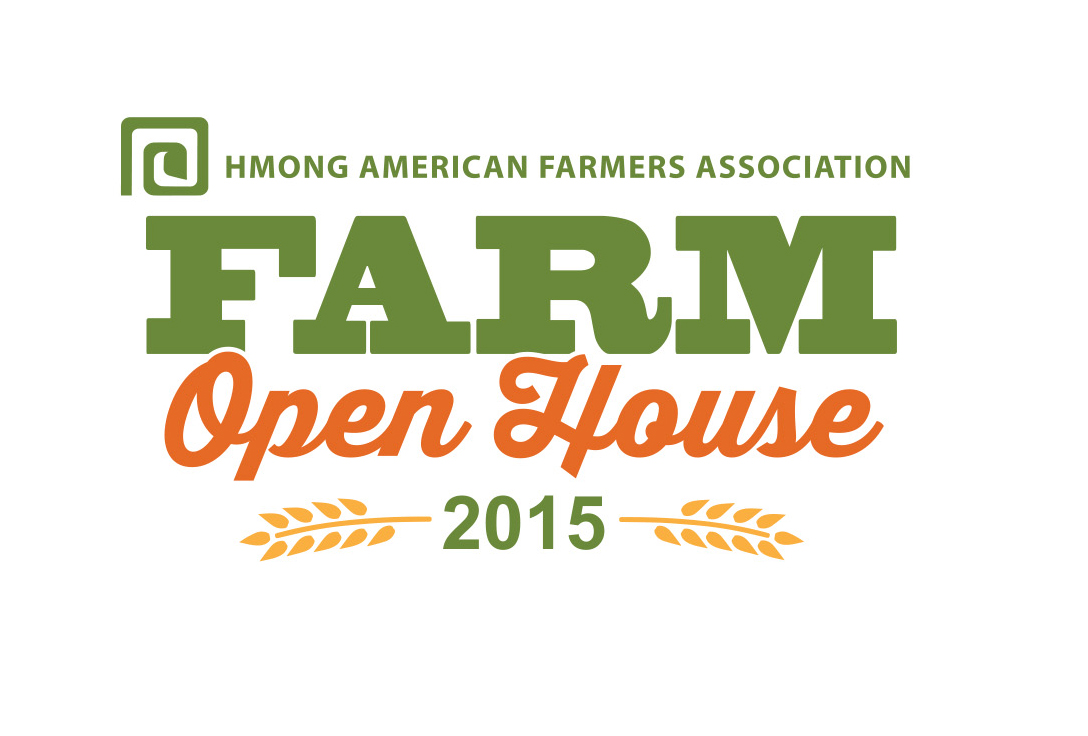 HMong-Farm