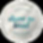 DTL-Seal-Certified-Facilitator-silver Fe