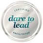 DTL-Seal-Certified-Facilitator-silver Fe