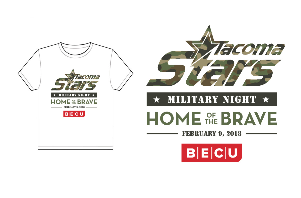 Tacoma-Stars-Shirt-Design