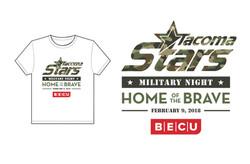 Tacoma-Stars-Shirt-Design