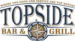 Topside Bar & Grill | Steilacoom