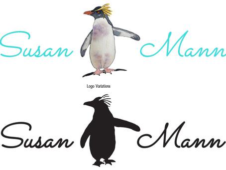 Designing Logo Variations