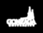 GU_Spires_Logo-WHITE.png