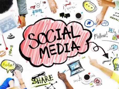 #Social #Media #Marketing