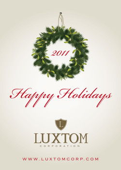 Luxtom-Homes-Holiday-Card