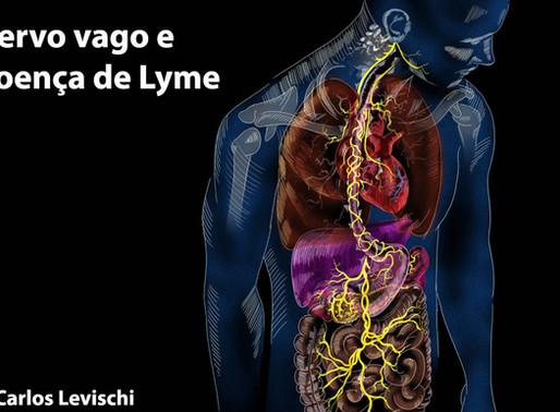 Doença de Lyme e o nervo vago