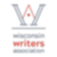 WWA-Logo-Horizontal-SM.png