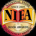 NIEA Award.webp